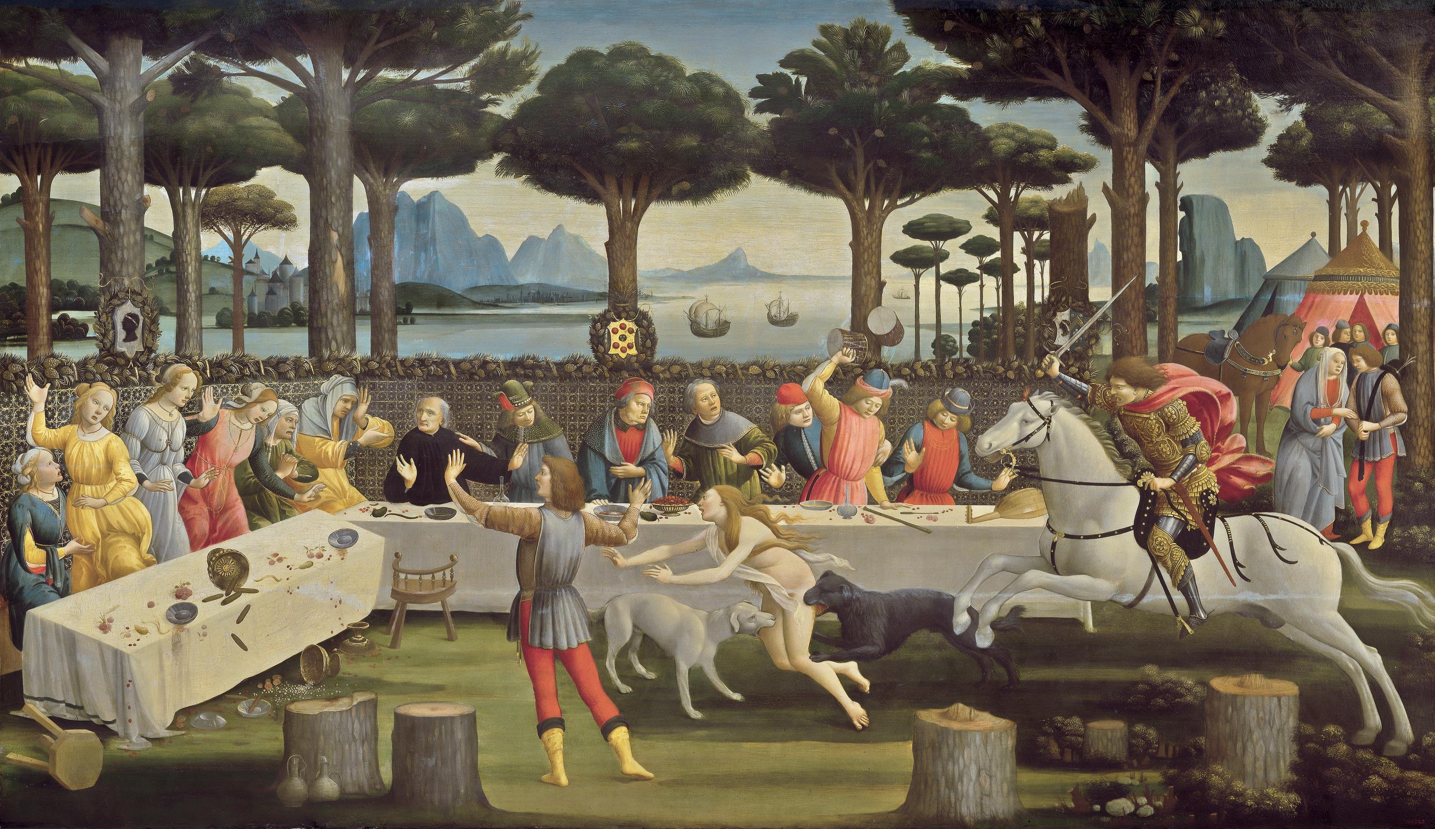 https://upload.wikimedia.org/wikipedia/commons/9/95/Botticelli_Prado_49.jpg