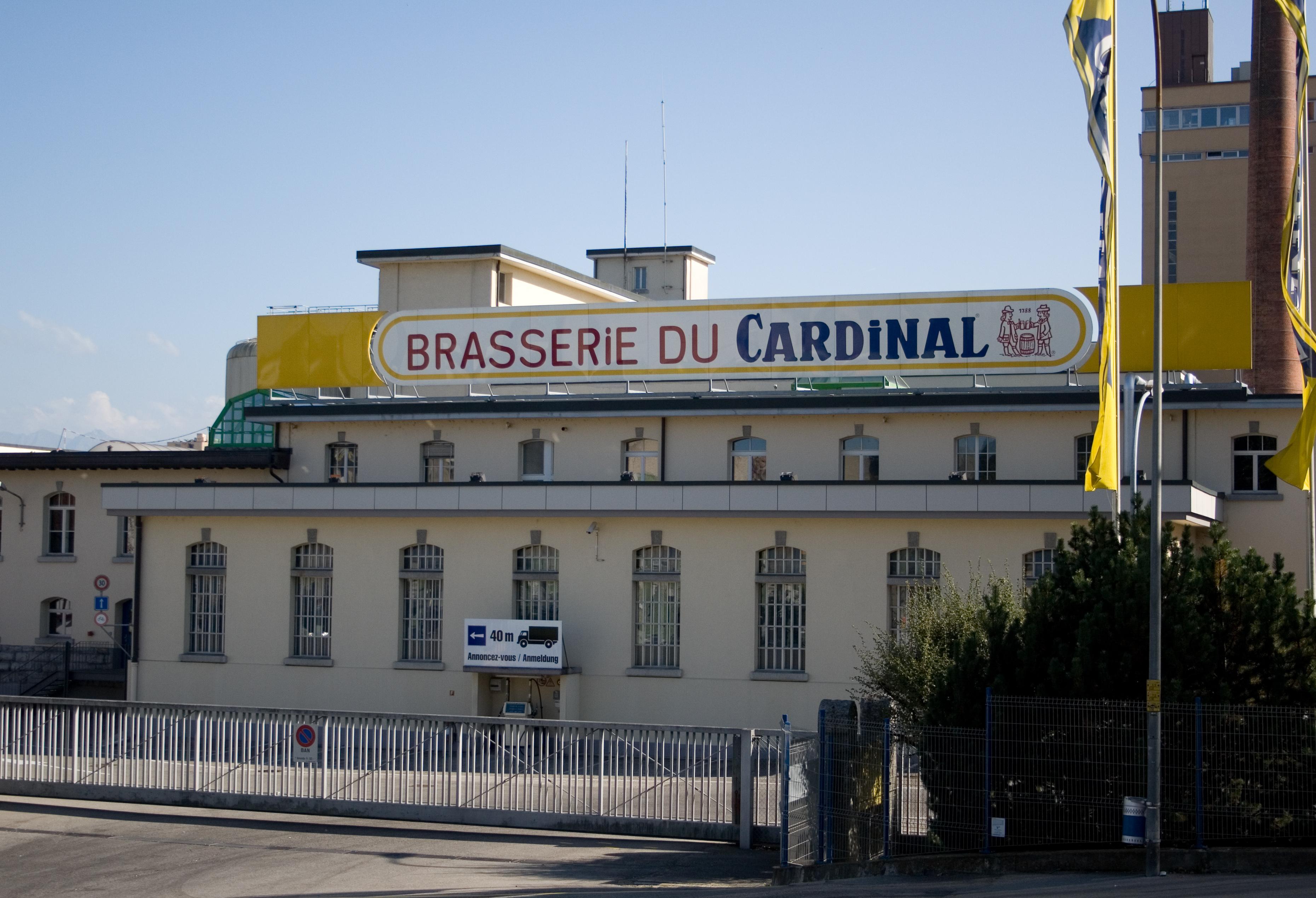 No  Brasserie Boutique Hotel