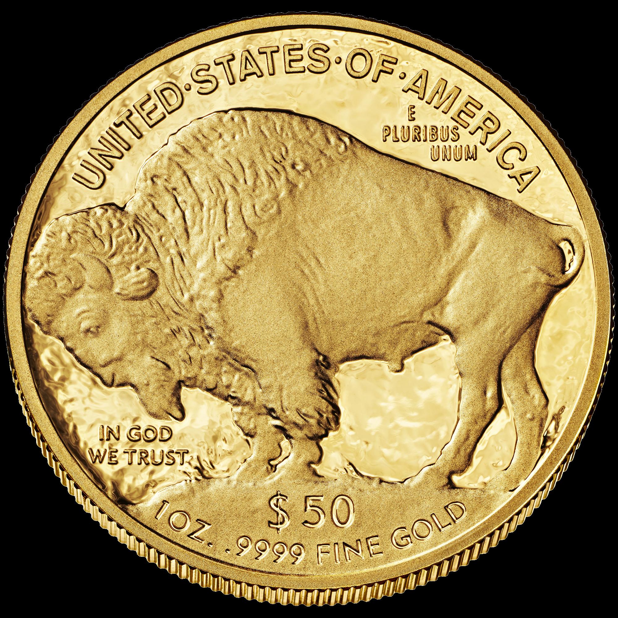 American Gold Buffalo Bullion Coins Buy Gold Link