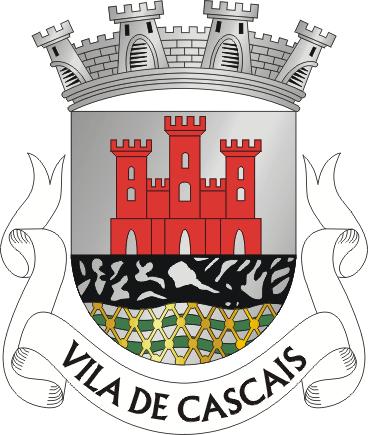 Cascais – Wikipédia c4b67077cada4