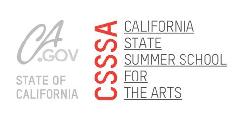 classes programs california