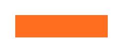 Caltech Logo New.png
