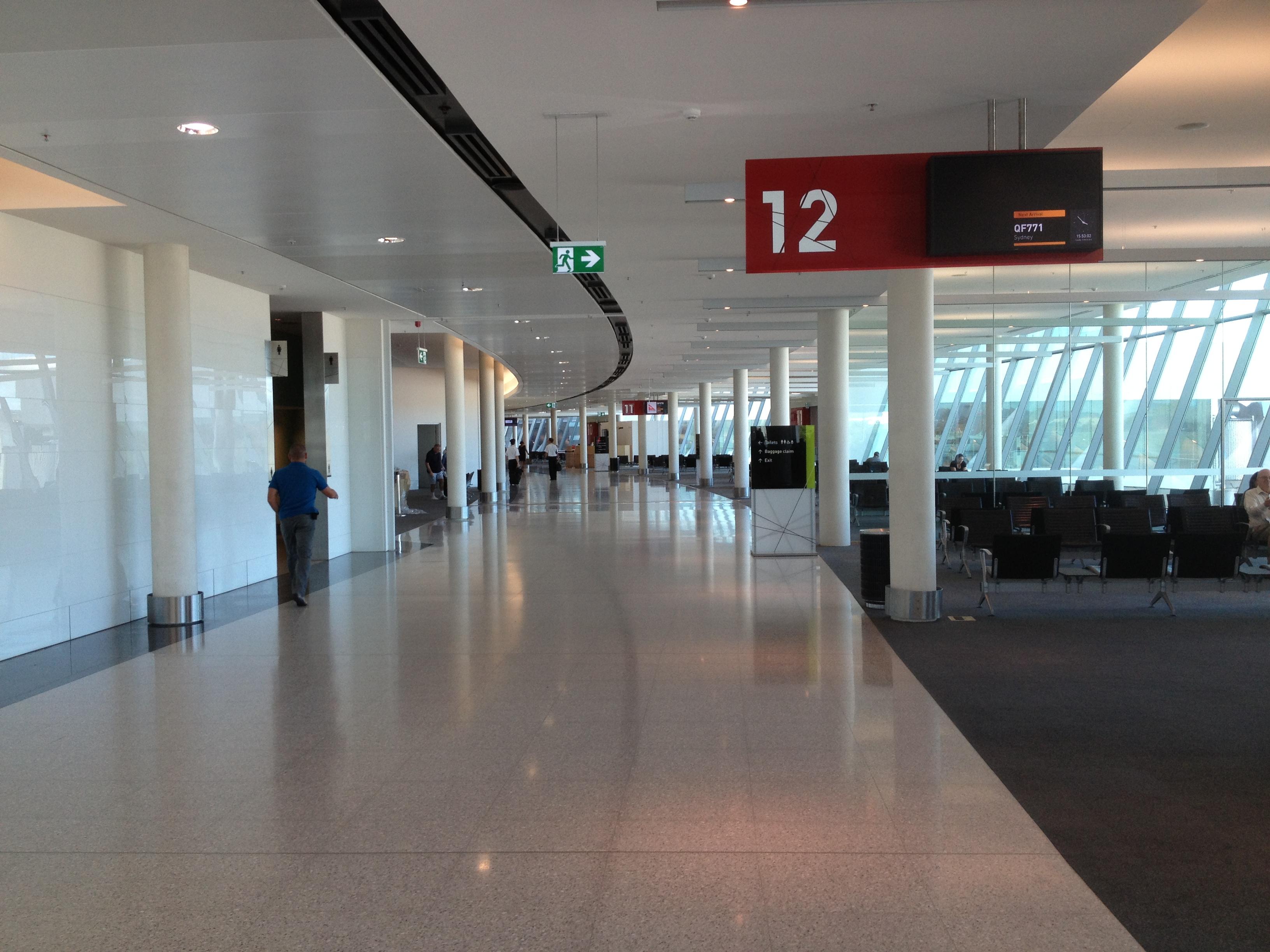 Car Rental Canberra Airport Compare