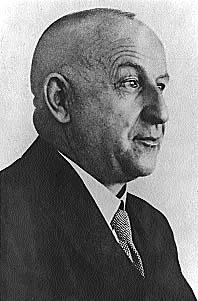 Carl Mühlenpfordt.jpg