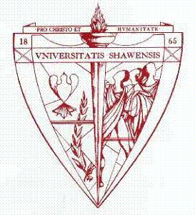 Shaw University American university