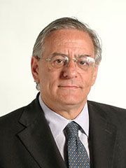 Cesare Salvi datisenato 2006.jpg