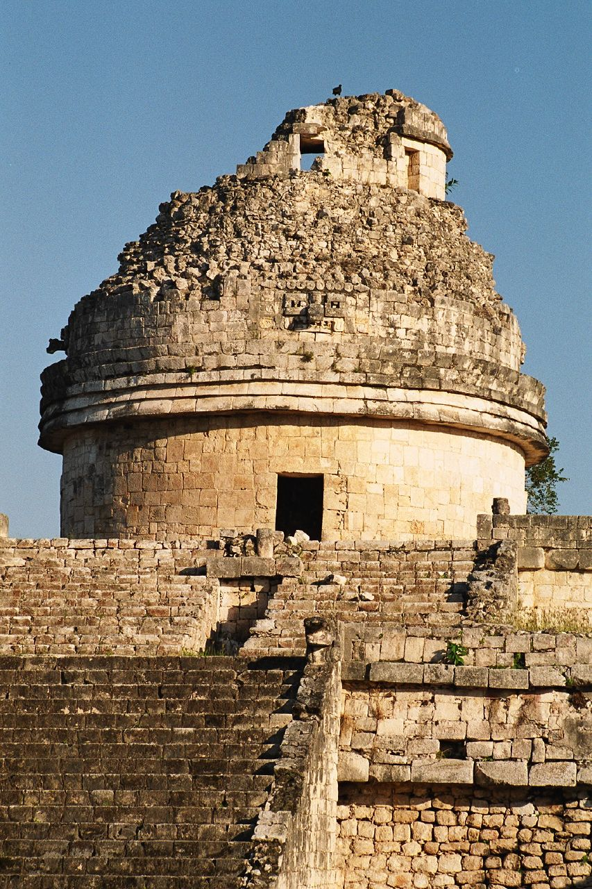 mayan science and astronomy - photo #27
