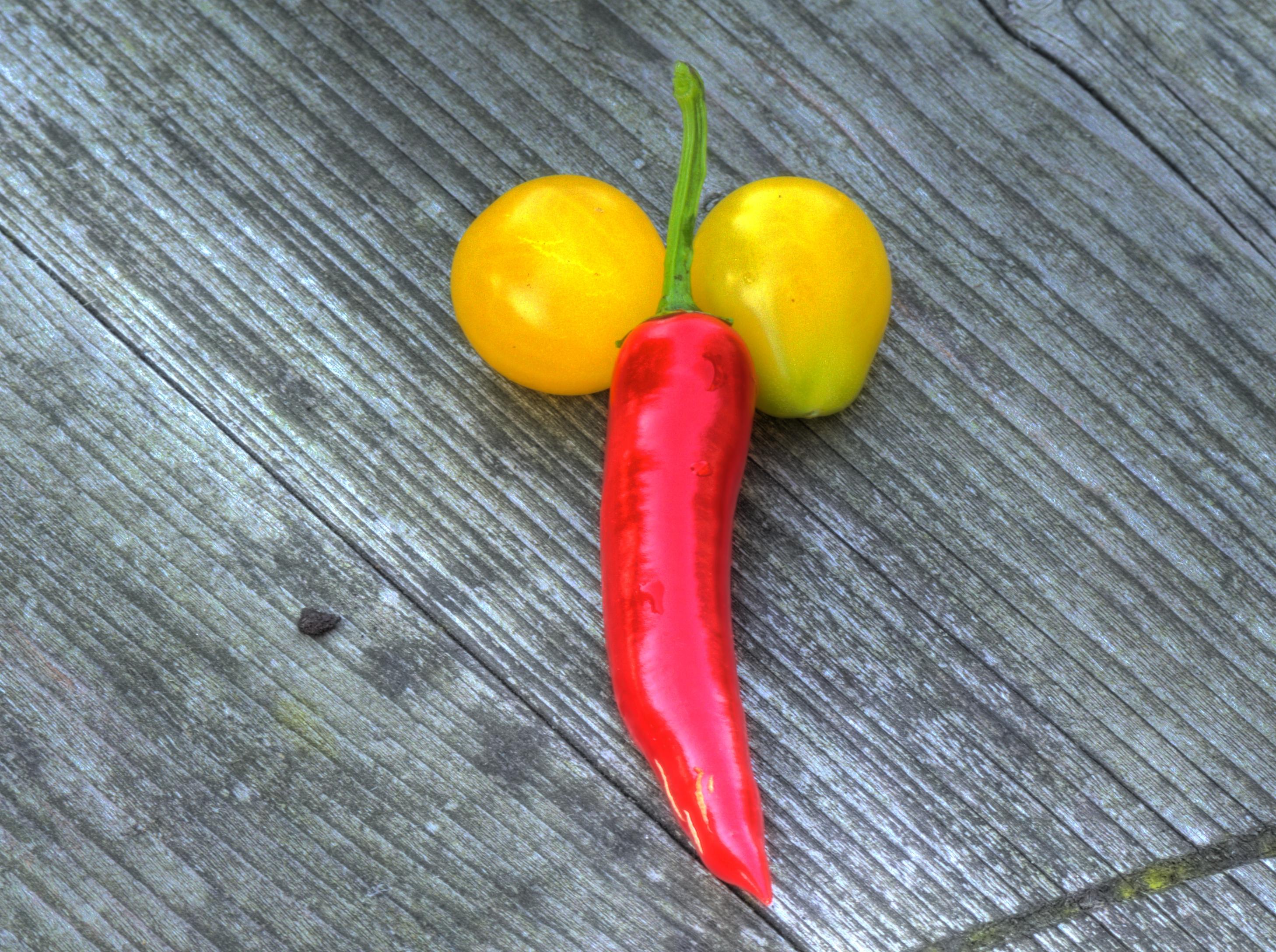 Bildresultat för chili