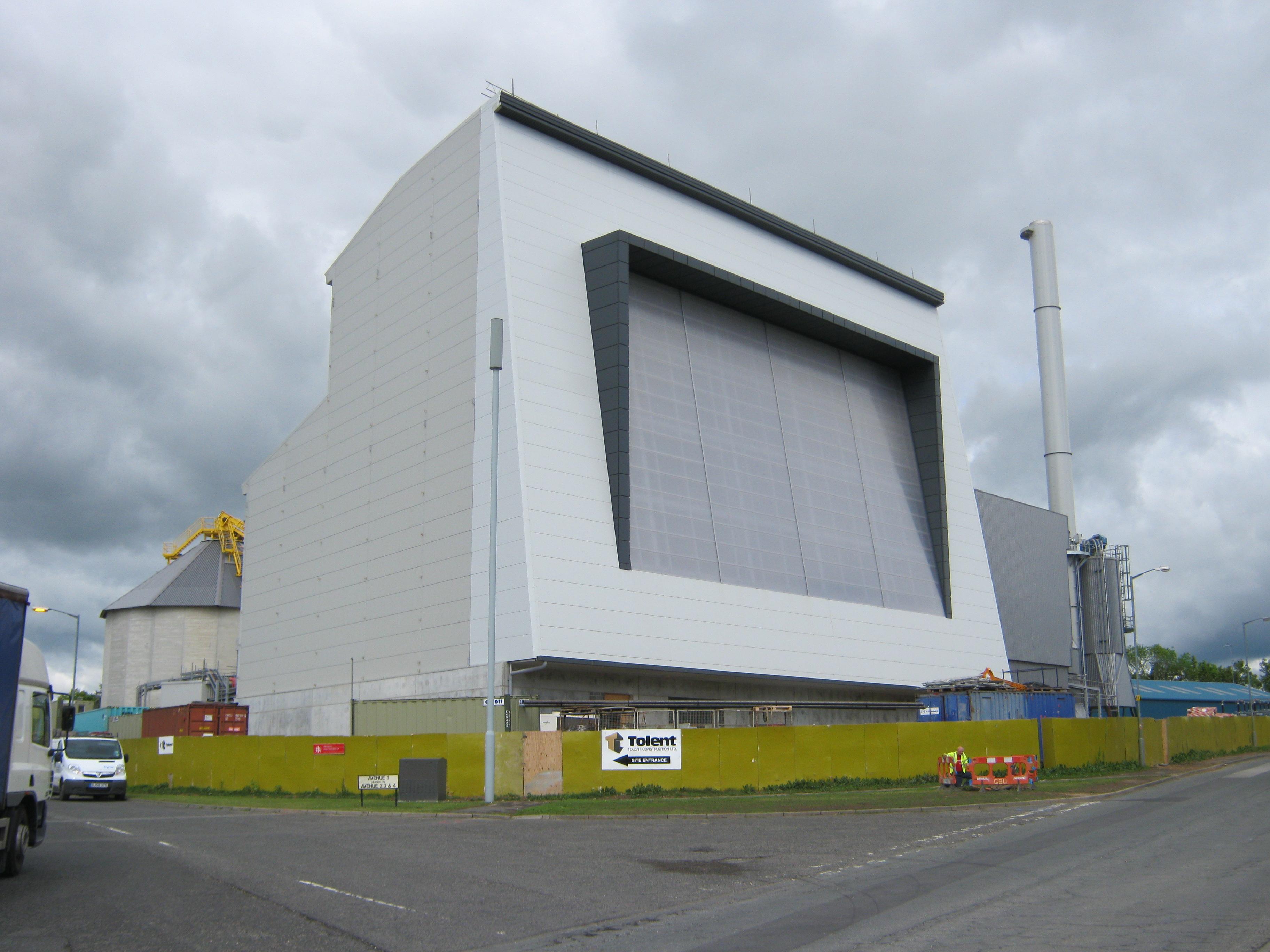 File:Chilton Biomass Energybalance of chilton county