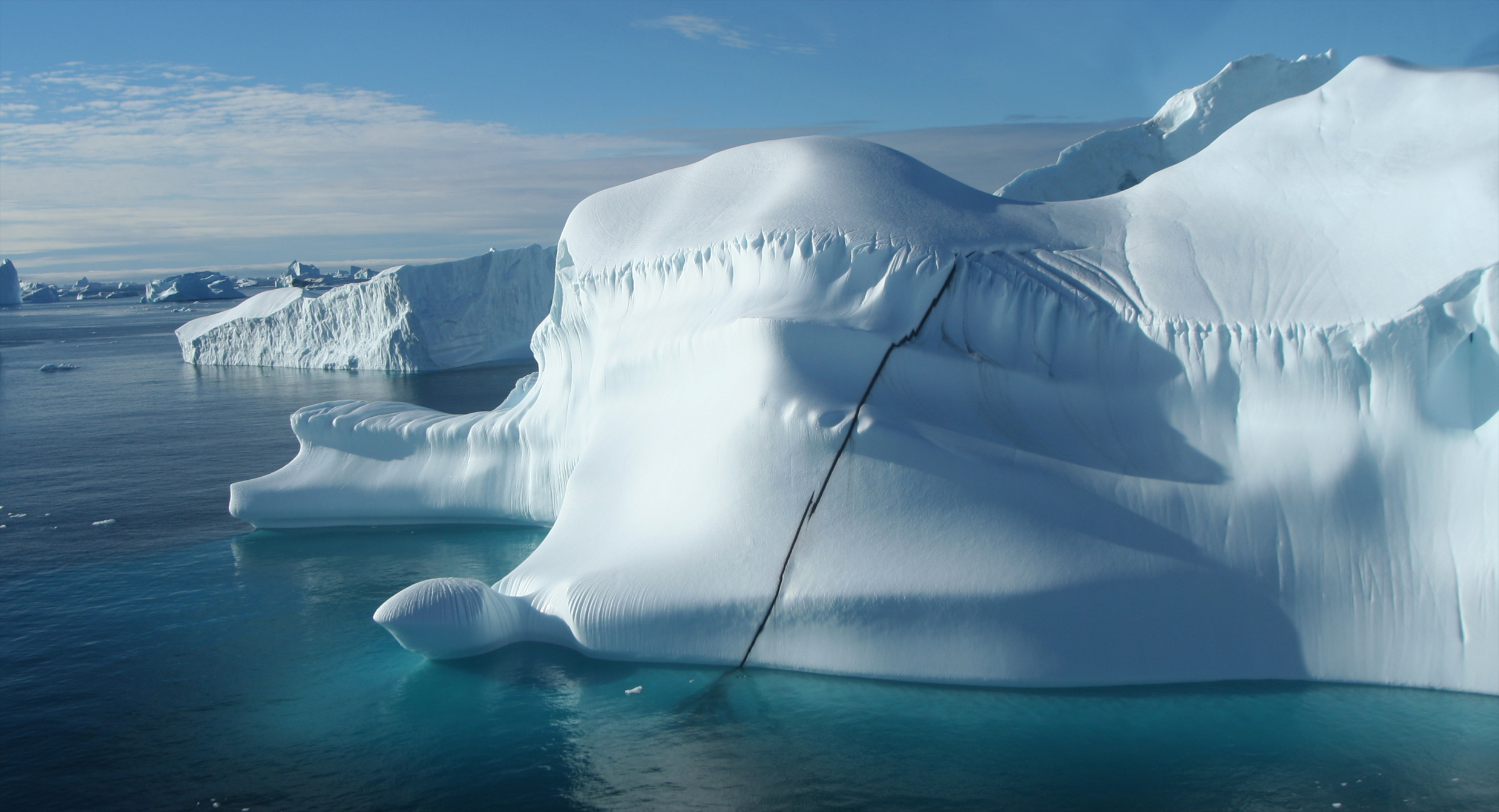 how work helicopter with File Close Up Of Iceberg At Cape York Taken From Helicopter on File G UHIH   72 21509 129 Bell UH 1H Iroquois  205   cn 13208  US Army   9436432746 besides 478155685409346616 also File boscastle raf seaking in addition 8022105560125575 further Fantasy 575.