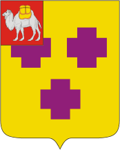 Лежак Доктора Редокс «Колючий» в Троицке (Челябинская область)