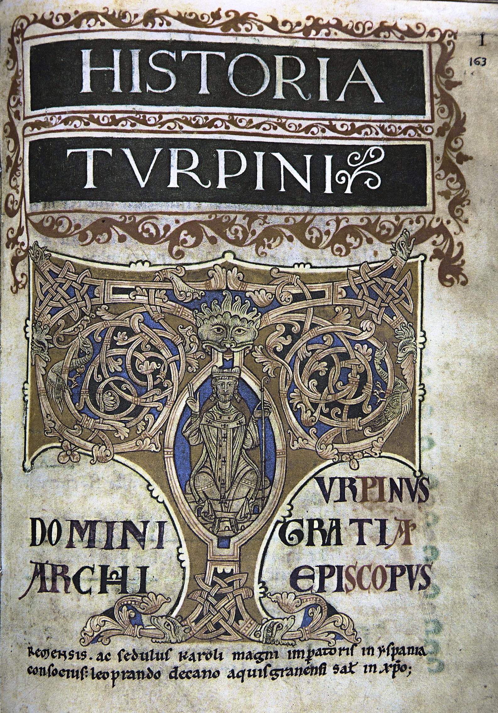 Wikipédia Wikipédia Turpinarchevêque— Wikipédia Turpinarchevêque— Turpinarchevêque— Turpinarchevêque— Wikipédia Turpinarchevêque— Wikipédia Turpinarchevêque— QdhtBsrCox