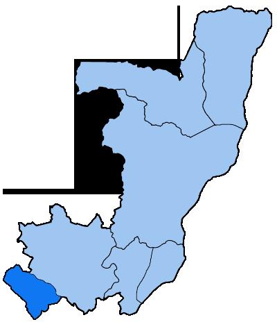 File:Congo - Diocesi di Pointe-Noire.png