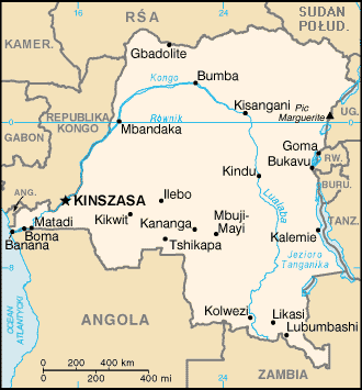 Congo CIA map PL.png