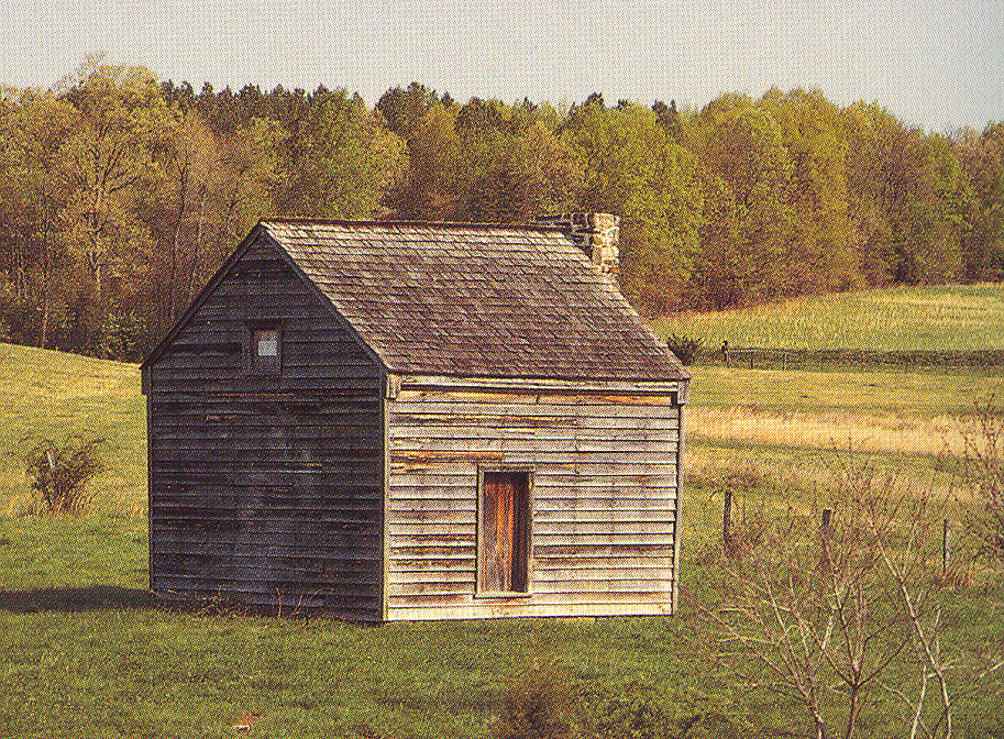 File:Connor-Sweeney Cabin.png - Wikimedia Commons