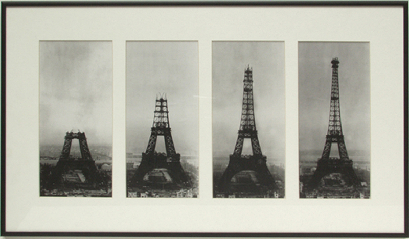 File:Construction of the Eiffel Tower.JPG