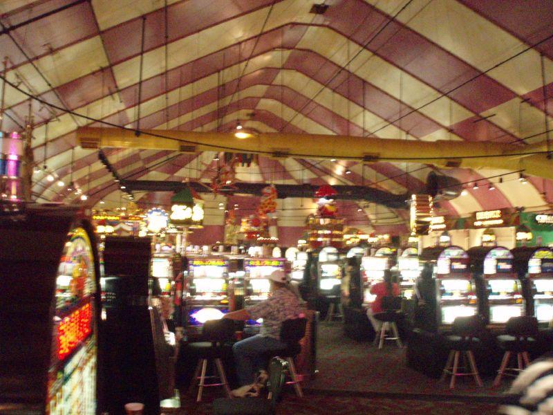 Coshatta casino in la best way help gambling addict