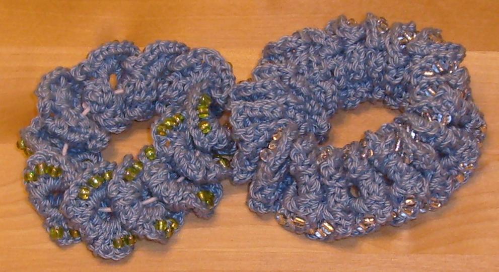 Crochet Designs Videos Download