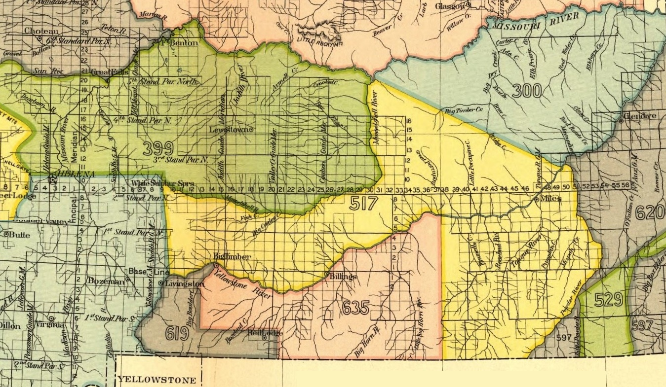 Crow Reservation Montana Map.File Crow Indian Reservation 1880 Area 635 Area 619 Ceded Png