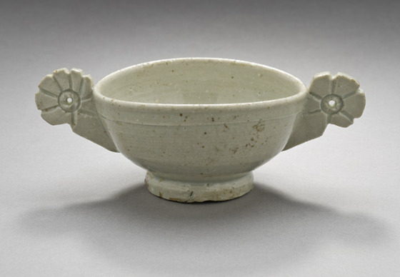 Two Cups File:cup With Two Handles