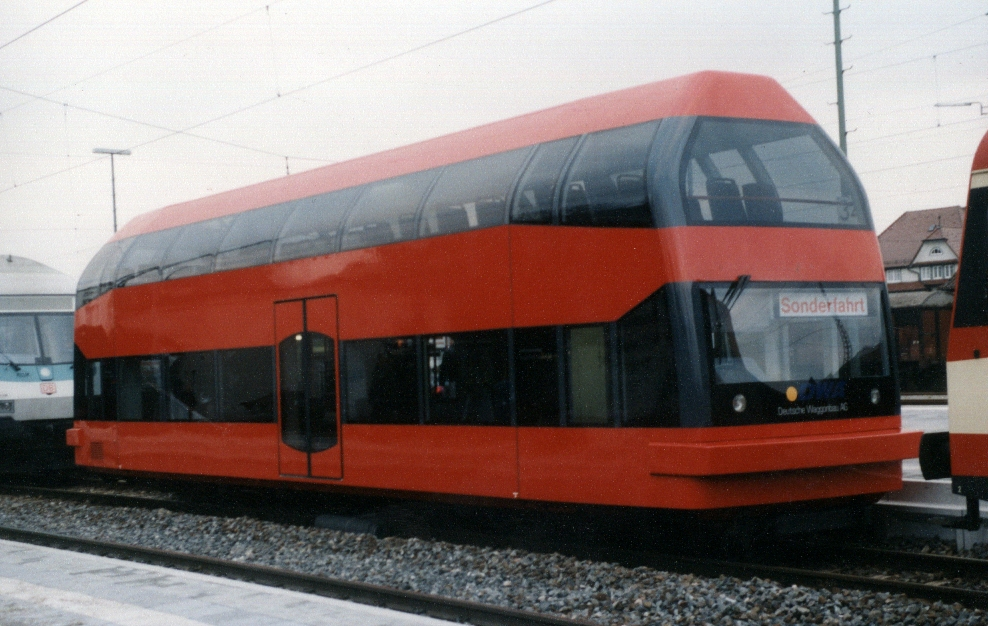DB 670 Prototyp.jpg