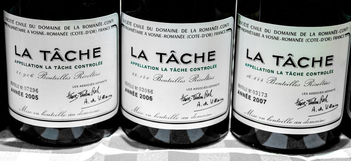 20 simple pleasures wine lovers