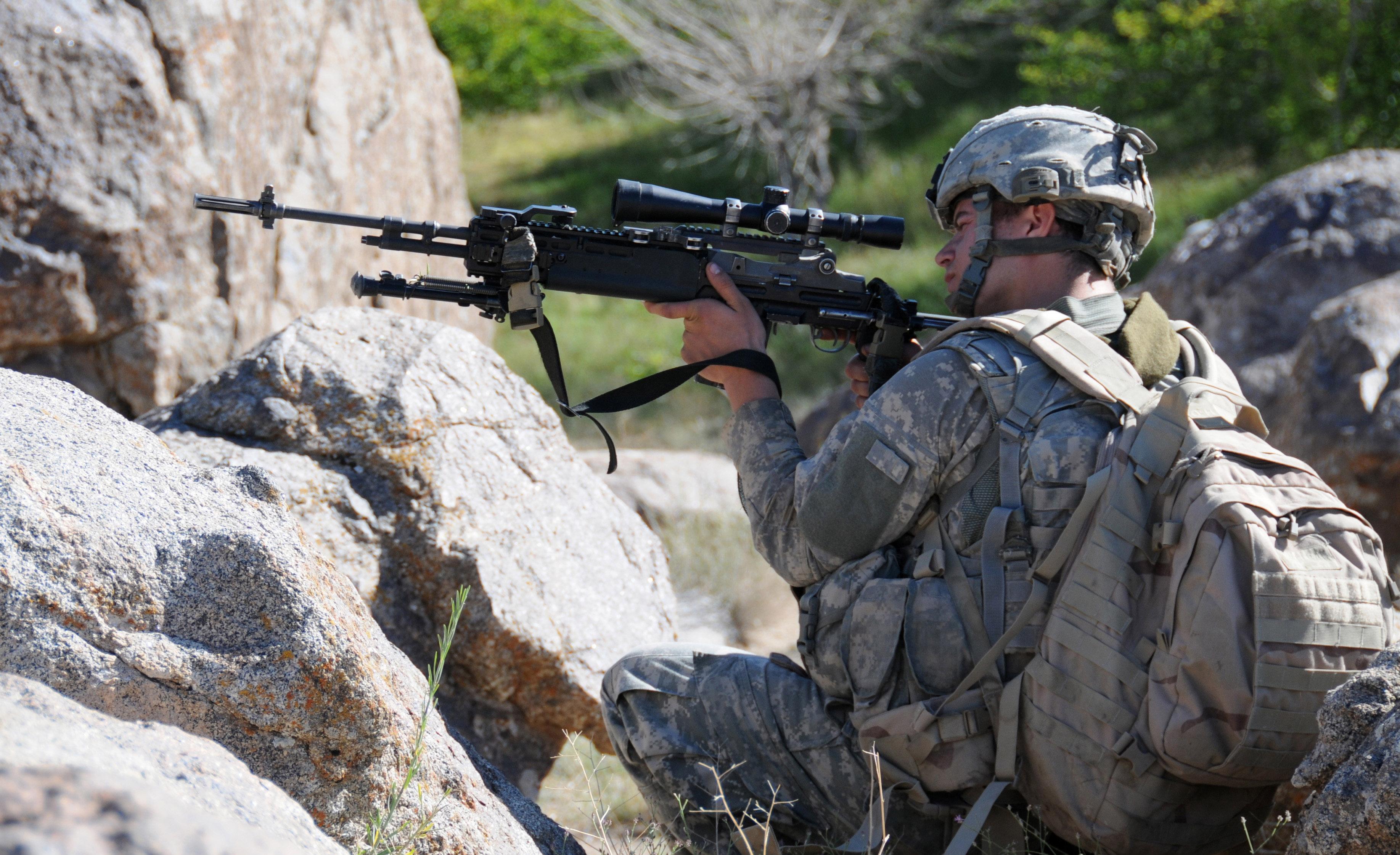 File:Defense.gov News Photo 100612-A-1619C-223 - U.S. Army Spc ...