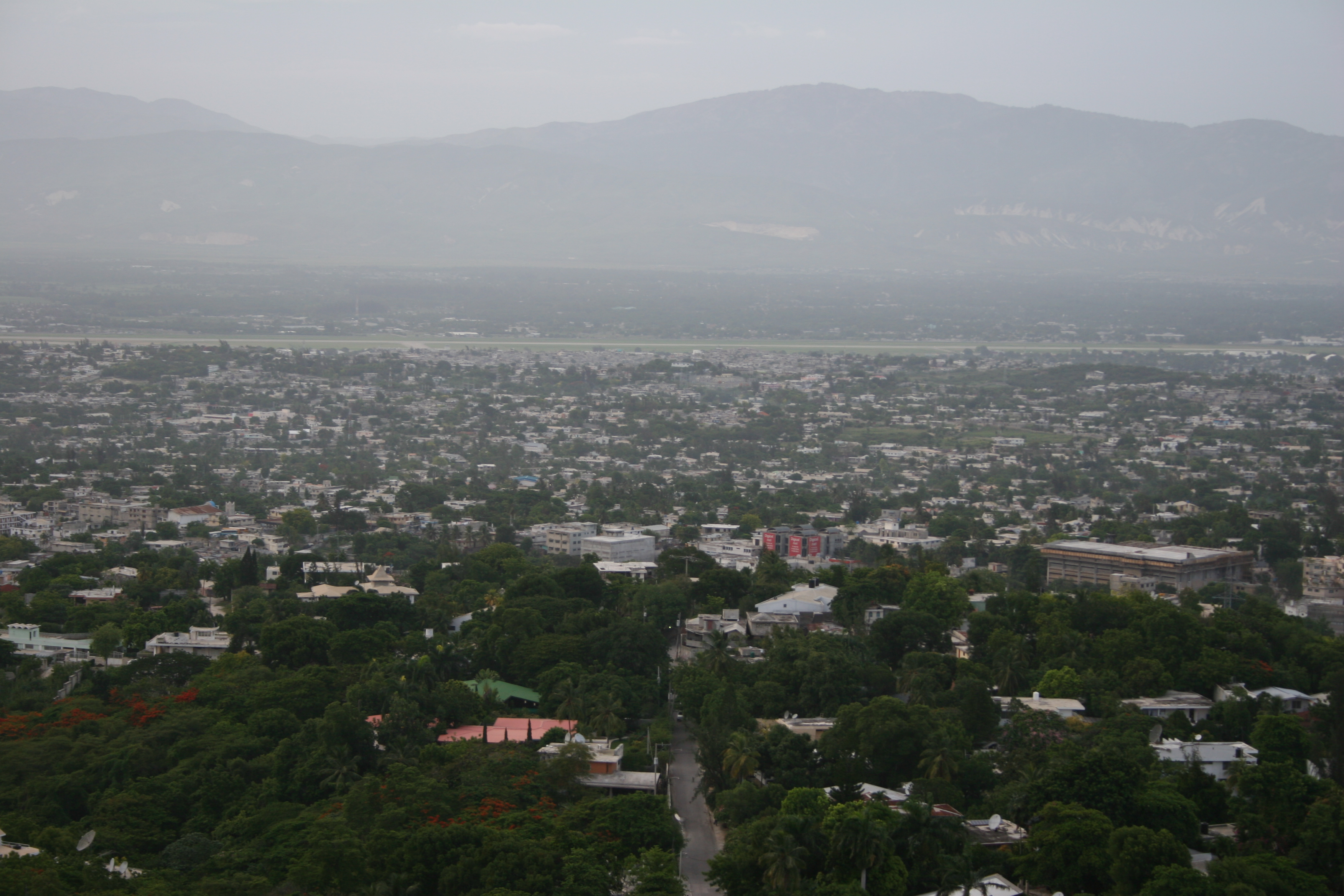 Ouest Haiti  City pictures : Breaking news on Port au Prince, Ouest Department, HT breakingnews ...