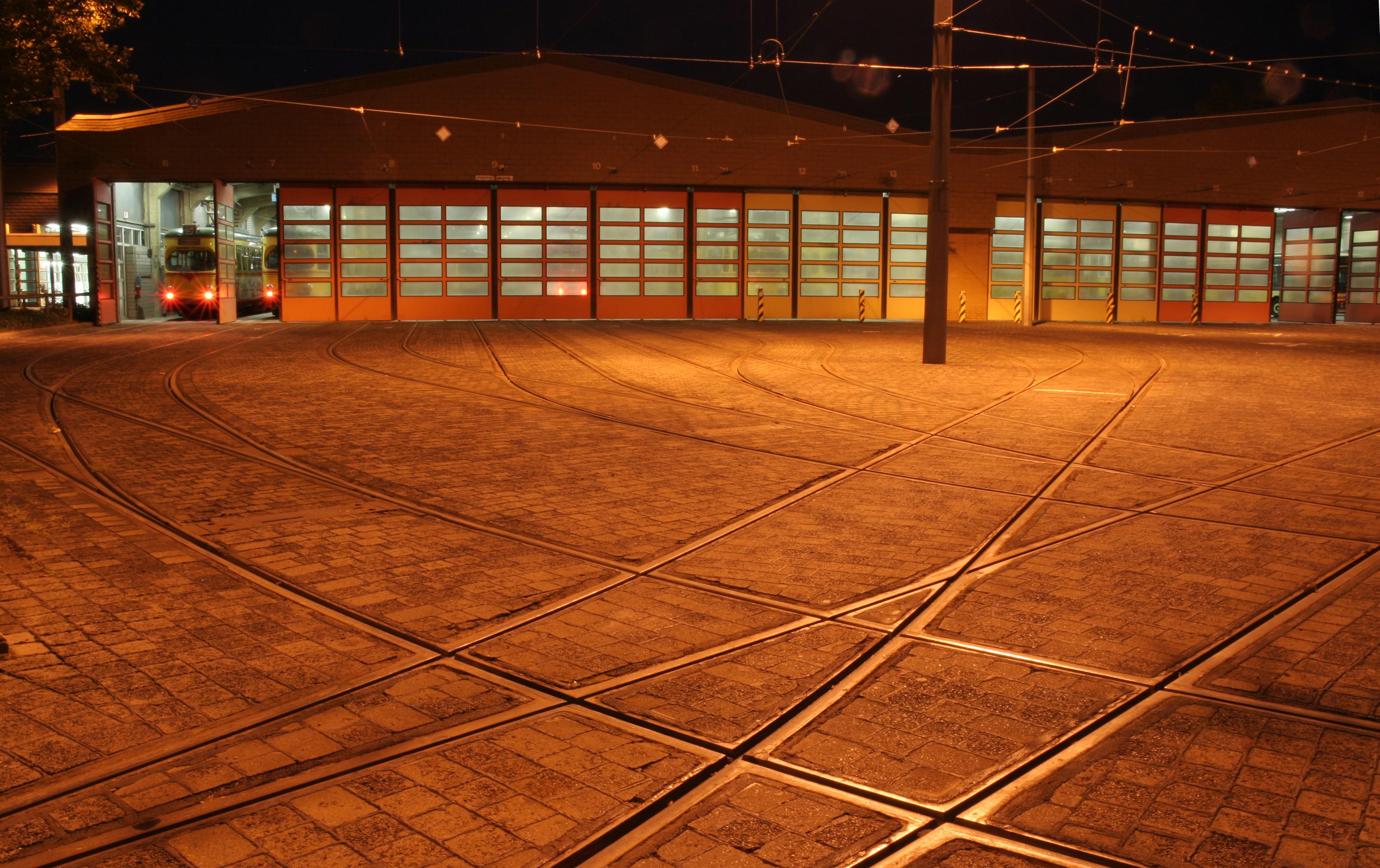 file depot strassenbahn wikimedia commons
