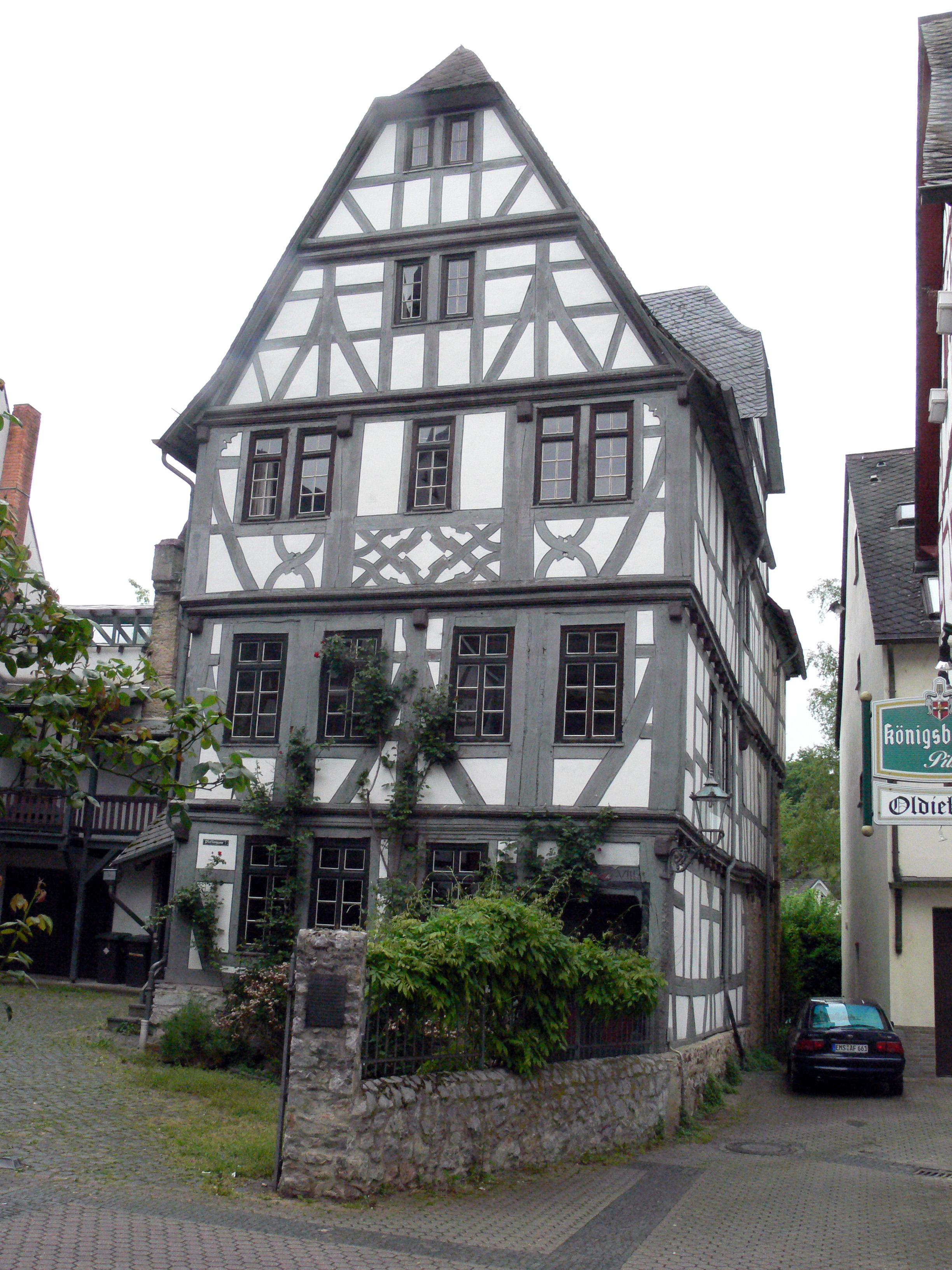 Datei:Diez Haus Monreal 2.jpg – Wikipedia