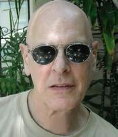 David Libert American musician