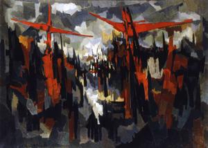File:Dmitrienko-Golgotha-1954-97X130.jpg