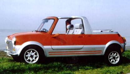 Liquidation Car Company Bellingham