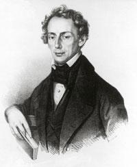 Christian Doppler - Wikipedia