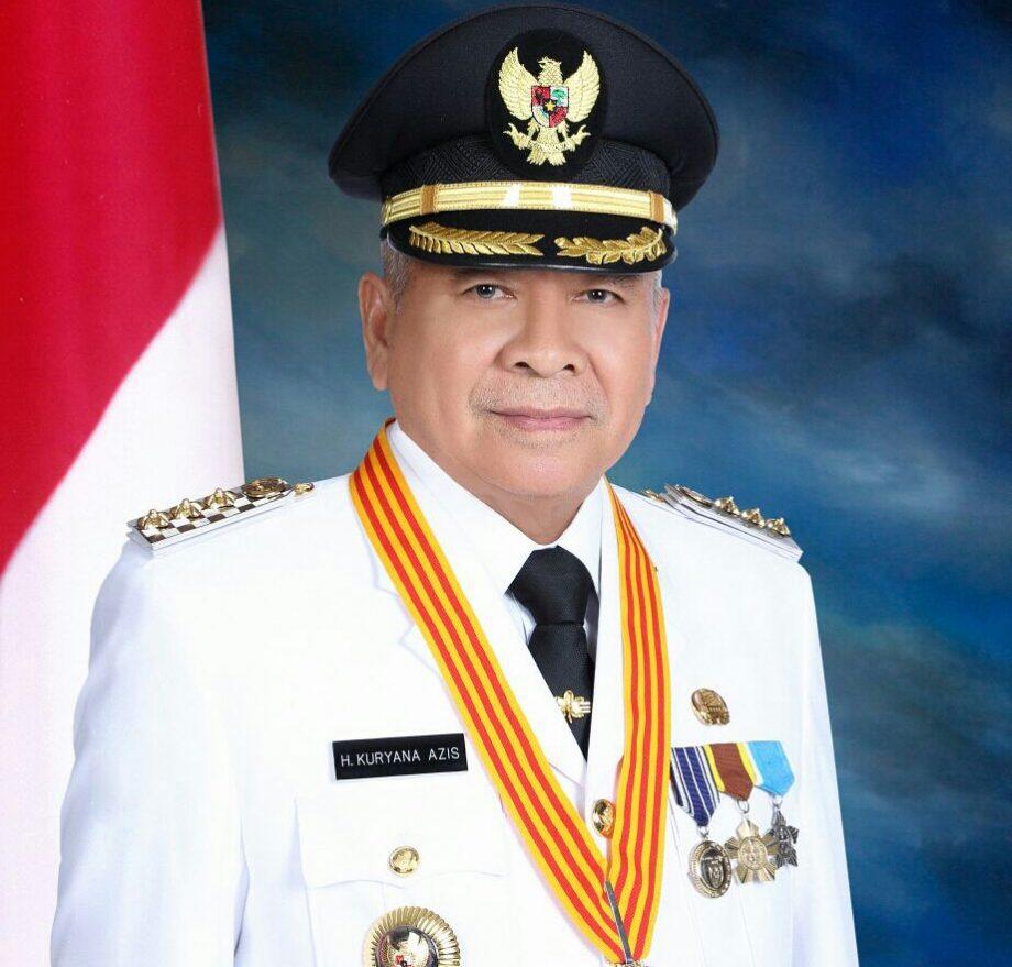 Wikipedia Bahasa Indonesia, Ensiklopedia Bebas