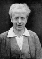 Dugald Semple British writer