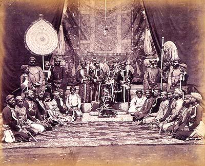 Jaswant Singh Of Bharatpur Wikipedia