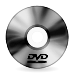 File:Dvd unmount.png - Wikimedia Commons