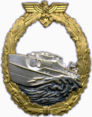 File:E-boat War Badge.jpg