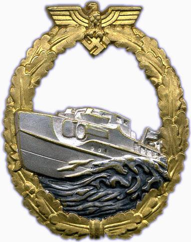File:E-boat War Badge.jpg
