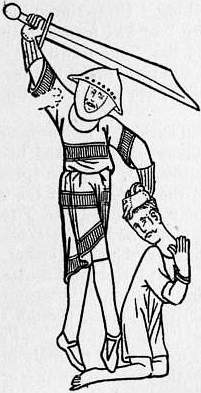 EB1911 Costume Fig. 48.—A Man-at-arms.jpg