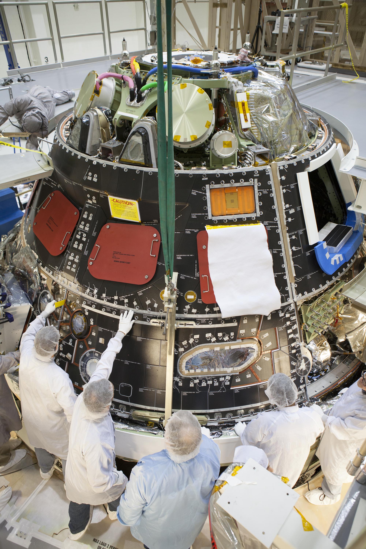 25MeterAsteroid rast Richtung Erde  beinahe hätten ihn