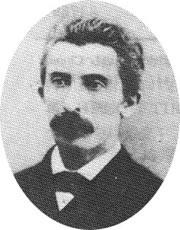 Johann Frederik Eijkman