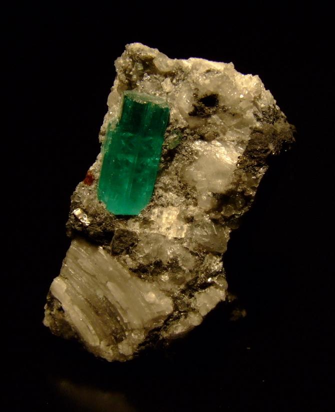 Emerald - Wikipedia