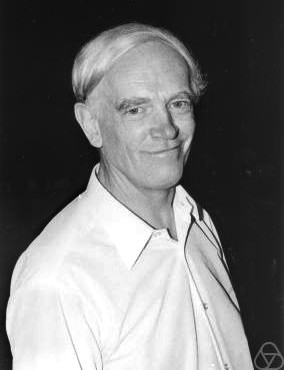 image of Ernst Witt