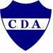 Escudo del Club Deportivo Argentino de Villa Maria.jpg