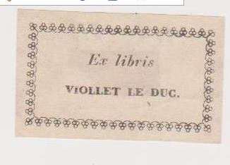 File:Ex-libris Viollet-Leduc.png