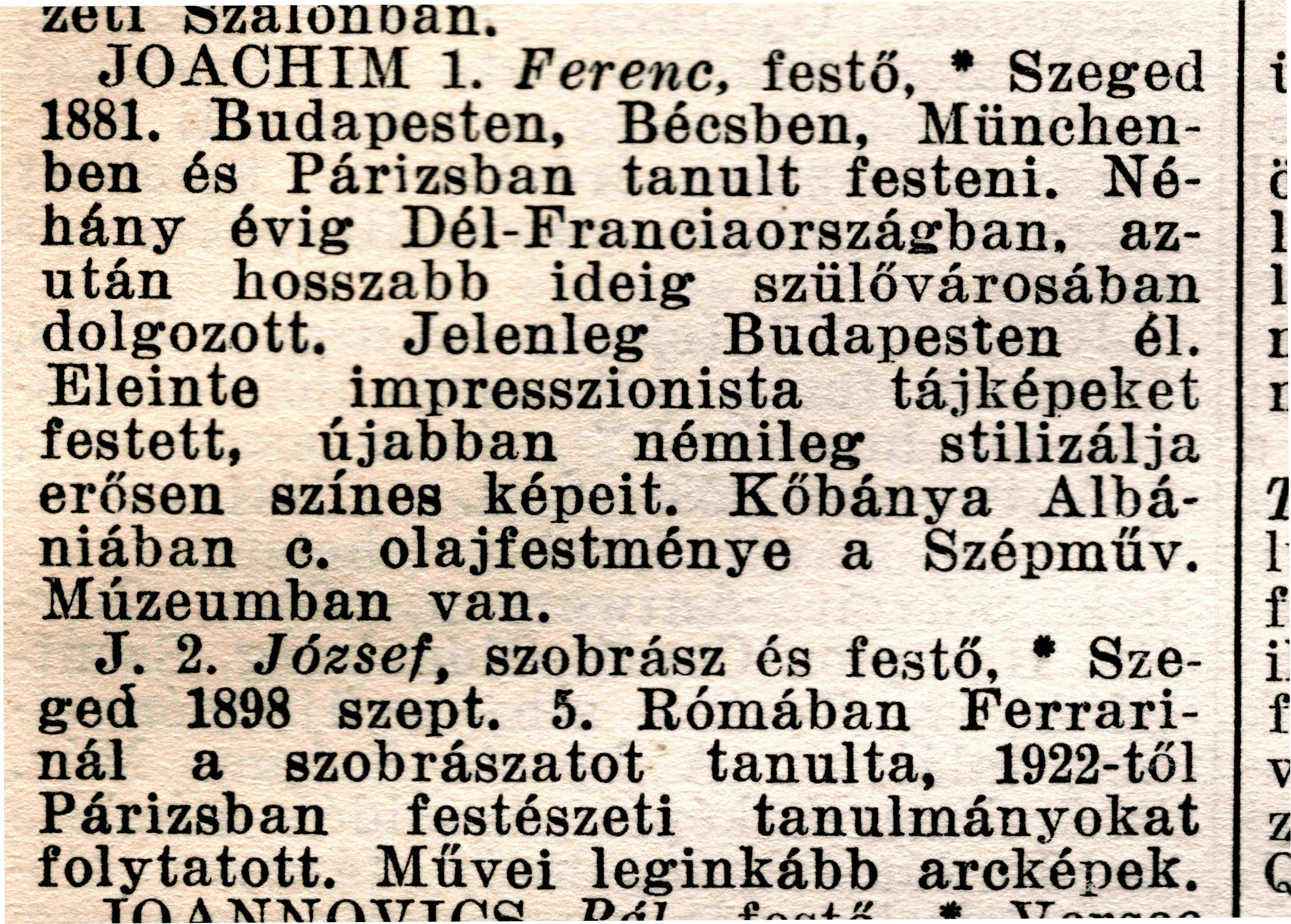 brief description of hungary Brief history of ottoman empire :  louis of baden, and eugene of savoy ended in negotiations in 1699 which cost turkey hungary and other territories.
