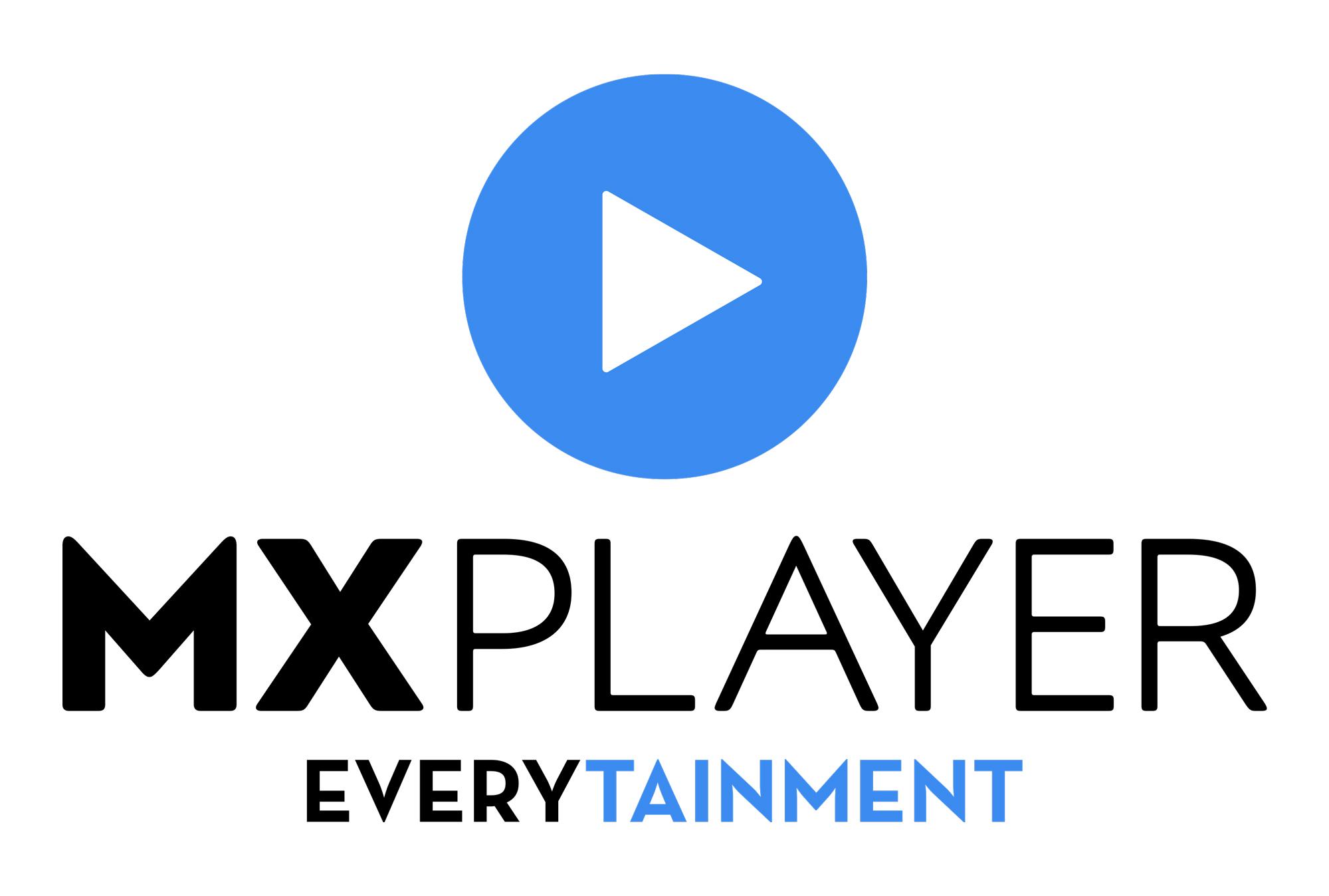 MX Player - Wikipedia