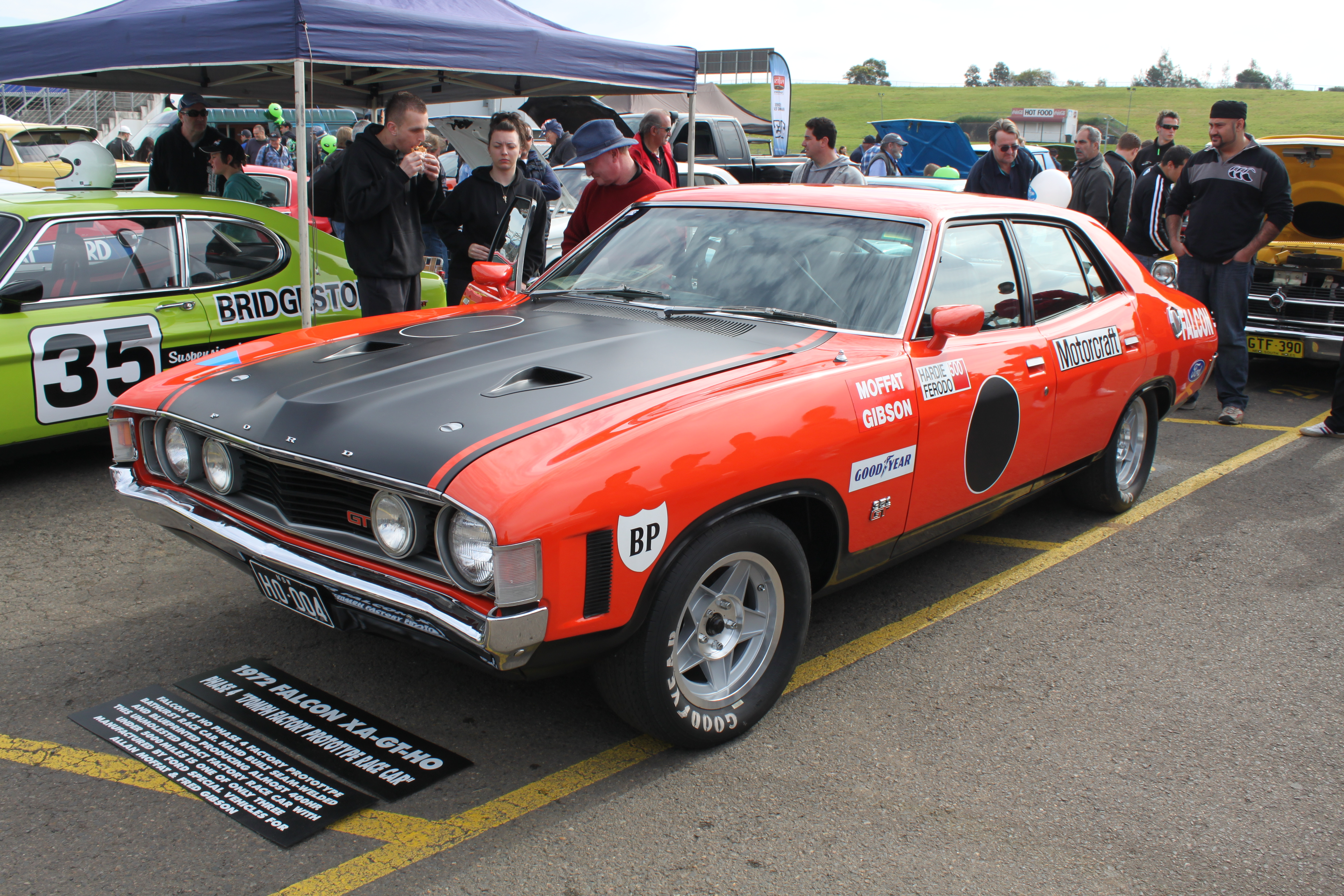 Fileford Falcon Xa Gtho Phase   Jpg